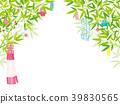 star, festival, tanabatdecorations 39830565