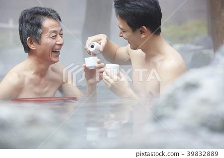 孝順旅行形象 39832889