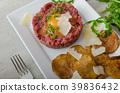 beef, food, meat 39836432