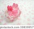 春天 春 花朵 39839957