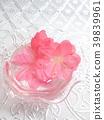 春天 春 花朵 39839961