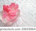 春天 春 花朵 39839964