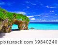 동굴, 미야코 섬, 미야코지마 39840240
