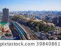 城市景觀 城市 城市風光 39840861