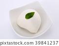 馬蘇里拉奶酪 39841237