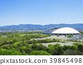 圆屋顶 圆顶体育场 穹顶 39845498