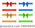 禮品 禮物 卡 39846649
