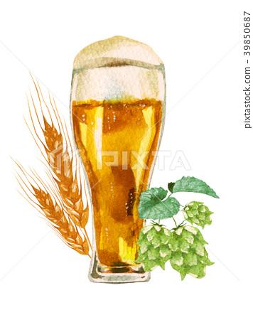 เบียร์,ฤดูร้อน,หน้าร้อน 39850687