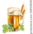 beer lager beers 39850690