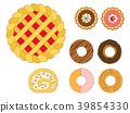 snack, sweet, stuff 39854330