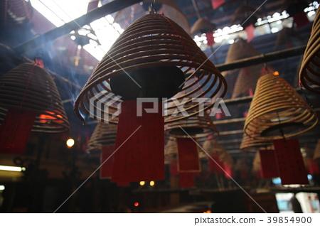 Prayer incense stick 39854900