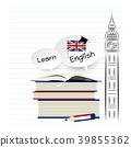 Learn english design 39855362