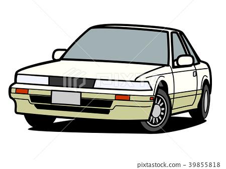 汽車 交通工具 車 39855818