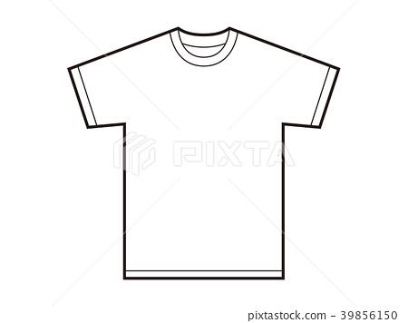 tops - Stock Illustration [39856150] - PIXTA