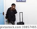 手机 智能手机 旅途 39857465