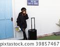 สมาร์ทโฟน,การเดินทาง,ท่องเที่ยว 39857467