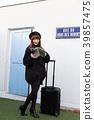 สมาร์ทโฟน,การเดินทาง,ท่องเที่ยว 39857475