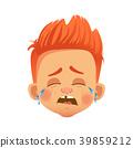 face, boy, person 39859212