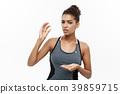 pill,woman,supplements 39859715