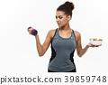 woman,salad,fitness 39859748