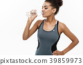 water,woman,fitness 39859973