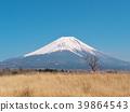 富士宮市 富士山 世界遺產 39864543