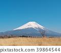 富士宮市 富士山 世界遺產 39864544