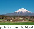 富士宮市 富士山 世界遺產 39864566