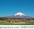 富士宮市 富士山 世界遺產 39864568