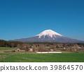 富士宮市 富士山 世界遺產 39864570