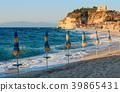 beach, landscape, ocean 39865431
