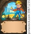 parchment miner mine 39871235