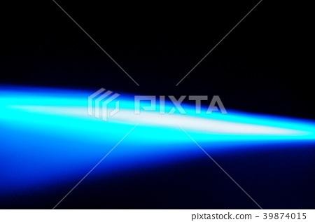Glowworm 2 39874015