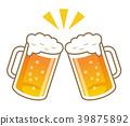 我们可以用啤酒做到! 39875892