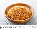 黃金芝麻 芝麻 食品 39877749