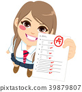 happy, perfect, excellent 39879807