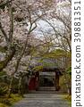 ทัศนียภาพ,ภูมิทัศน์,ประเทศญี่ปุ่น 39881351