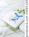 세탁 이미지 39885169
