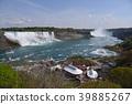 spot- Niagara Falls (including night view) 39885267
