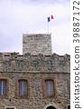 法国 欧洲 海外 39887172