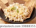 食用筍 竹筍飯 煮雜燴飯 39888355