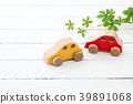 자동차 39891068