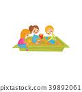 kid, playground, play 39892061