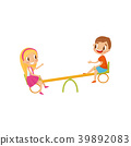 kid, girl, boy 39892083
