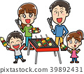 family, vector, vectors 39892431