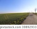 Moravian Farm Road 39892933
