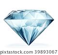 diamond 39893067