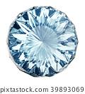 diamond 39893069