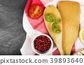 herb, spice, kitchen 39893640