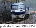locomotive, rail, rails 39893954